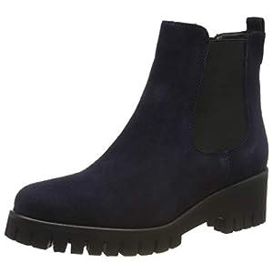 Tamaris Damen 1-1-25461-23 Chelsea Boots