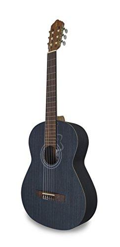 APC Instruments 1N - Guitarra clásica