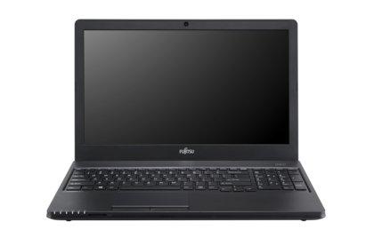 "Fujitsu LIFEBOOK A357 Portatile 15.6"" HD, i3-6006U, 2.0 GHz 8GB DDR4 RAM SSD 256GB SataIII - Li Ion (49Wh) - Dvd - W10P"