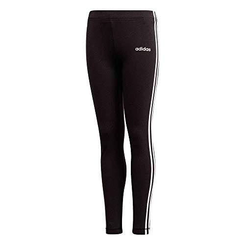 Kinder Sporthose Gymnastikhose Turnhose Mädchen Fitness Tanzhose Shorts Pants