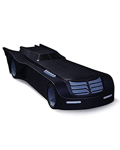 DC Collectibles Batman The Animated Series Vehicle Batmobile 61 cm SHIPPED FROM ITALY