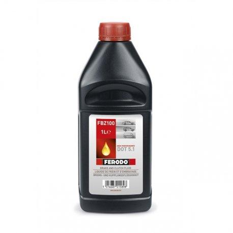 ferodo-fbz100-liquide-de-frein-dot51-1l