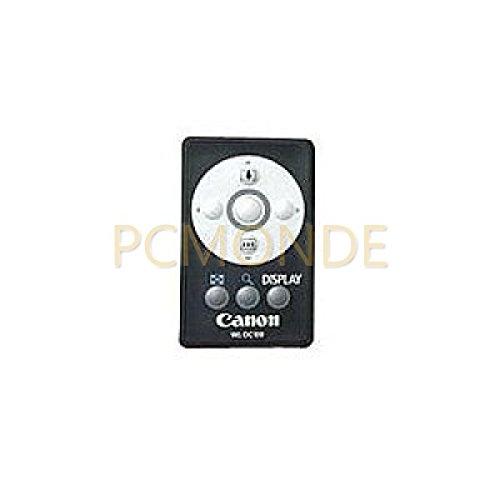 Canon wireless controller WL-DC100 Fernbedienung -