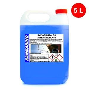 sanmarino-limpiacristales-desengrasante-triple-accion-5-l