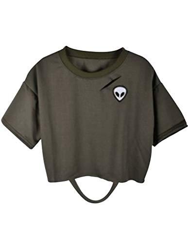 3011007622 Camicie caccia donna | Opinioni & Recensioni di Prodotti 2019 ...