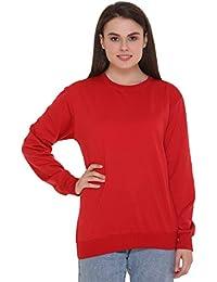 69 Gal Women's Round Neck Sweatshirt