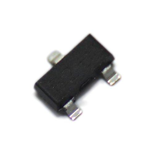 SS343RT Sensor Hall effect unipolar Usup3÷24VDC Temp -40÷150°C HONEYWELL -