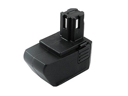 9.6V 3000mAh Batteria Con Capacità Elevata Per Hilti BD2000 SB10 SF100A Compatibile Con 265605 315078 334584 315078 334584 SFB105 SPB105 SBP10