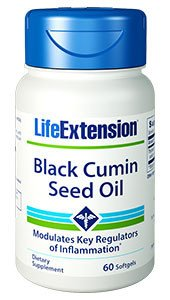 life-extension-black-cumin-seed-oil-60-softgels-by-apran