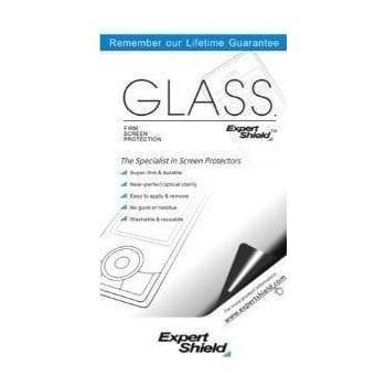 9H Hybrid-Glass FX Glass Screen Protector of plastic atFoliX Plastic Glass Protective Film compatible with Sony Alpha a55 SLT-A55 Glass Protector