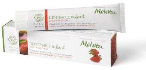 melvita-dentifrice-enfant-arome-fraise-75ml
