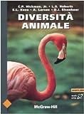 Image de Diversità animale