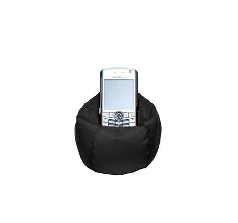 Lug Unisex-Adult Beanie Chair Ipod and Cell Holder Bag Organiser