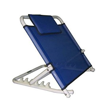 Motionperformance Essentials verstellbarer Heavy Duty Deluxe Behinderungen Healthcare Stoff Bett Bett Unterstützung Unterstützung