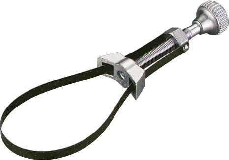 Sam outillage - 628-J2 - Clé filtre à huile VL et PL