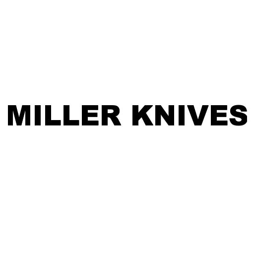 miller-knives-app