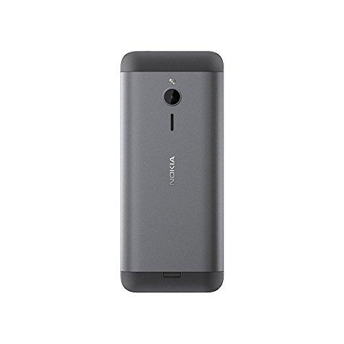Microsoft Nokia 230Smartphone Dual SIM - 3