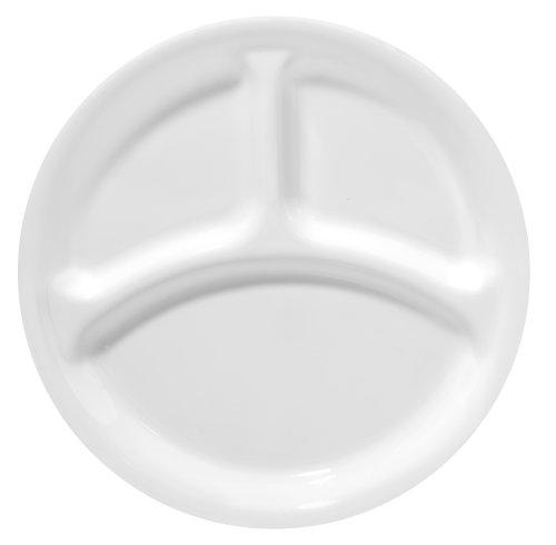 corelle-plato-con-divisiones-26-cm-color-blanco