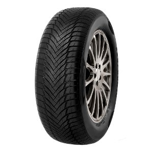 Imperial snowdr HP - 205/55/R16 91 V - C/C/70dB - Winter pneumat