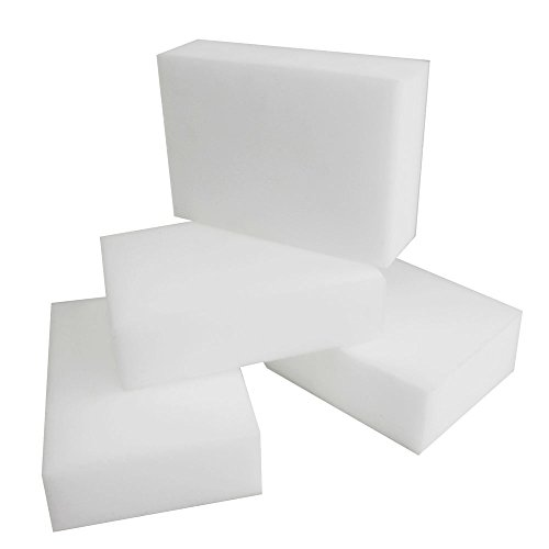 Gitany Esponja Limpia Mágica, 24 Piezas limpiador magico esponja