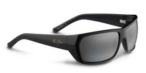 maui-jim-265-03h-mitternachtsblau-waimea-canyon-wrap-sunglasses-lens-mirrored