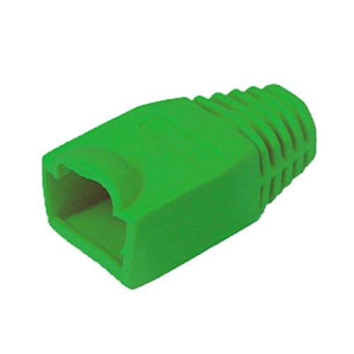 ichooser-rj45-cat5e-lan-netzwerk-kabel-zugentlastungsschuh-abdeckung-stecker-jack-grun-packung-mit-1