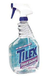 ventes-clorox-01299-01260-once-tilex-douche-fra-che-32-pack-de-9-pack-de-9