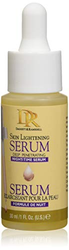 Age Spot Lightening Serum (Daggett & Ramsdell Skin Lightening Serum (Gesichtsbehandlungen))