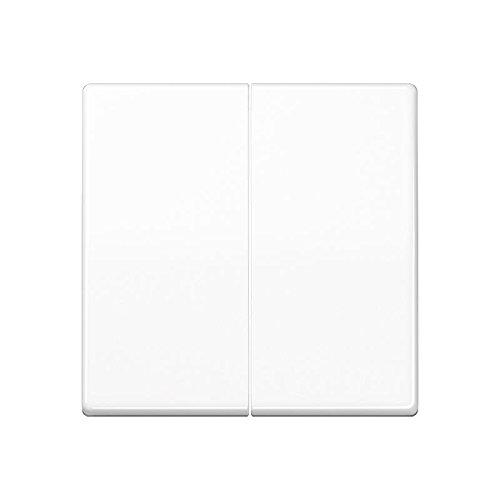 Preisvergleich Produktbild Jung AS591-5BFWW Wippe f.Serienschalter