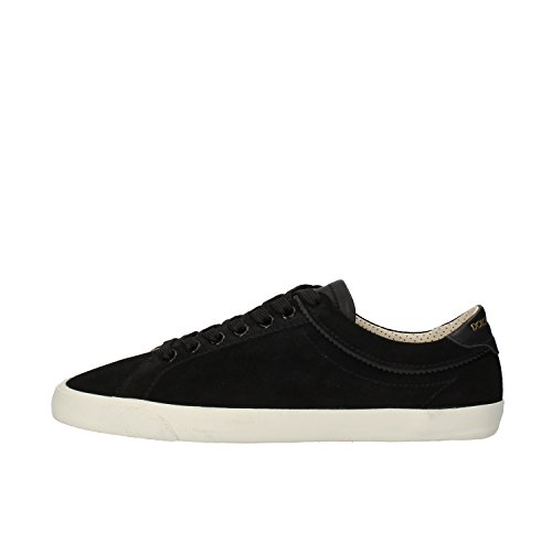 dolce-gabbana-sneakers-hombre-negro-gamuza-af107-40-eu