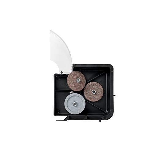 9xx-serie (Graef Profi-Messerschärfer 1006 für SKS 9xx)