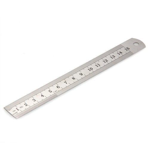 righello-riga-di-acciaio-inossidabile-15cm-cancelleria-scuola-bambini