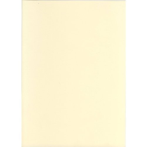 ivory-cream-a4-coloured-craft-card-160gsm-x-100-sheets