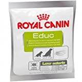 Royal Canin Educ 5 x 50 GR