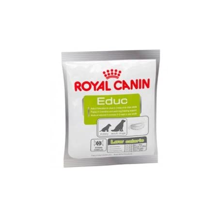 Royal Canin Educ 5 x 50 GR