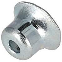 motoflex Tapa para cable Bowden Starter–Simson S50, S51, S70, s51e, s70e, Sr50, DCR-SR80, kr51Schwalbe