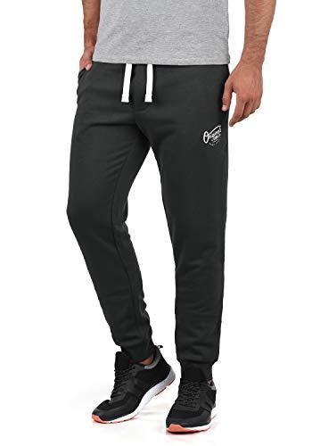 JACK & JONES Originals Tim Pant Herren Sweatpants Jogginghose Sporthose, Größe:M, Farbe:Tap Shoe