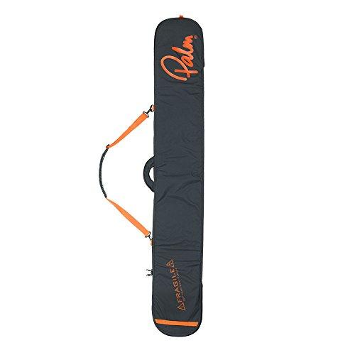 palm-2m-paddle-bag-jet-grey-orange-10415