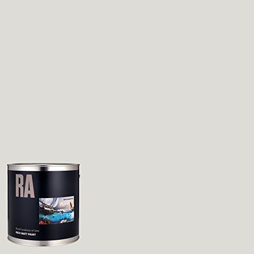 royal-academy-colour-polar-ocean-grey-rich-matt-emulsion-interior-wall-paint