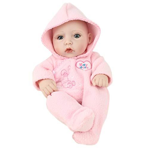 Blue-Yan BathTime Baby-Badewanne, Wasser/Dusche/Pool, weich, Spielzeug für Babys und Kleinkinder, 1 Stück