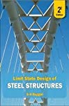 Limit State Design of Steel Structures presents the basic principles of structural steel design in a simple, practical and logical manner. It covers the fundamental aspects of analysis and design and also discusses practical requirements such as safe...