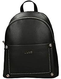 11798fc9503 Amazon.co.uk: LIU JO - Handbags & Shoulder Bags: Shoes & Bags