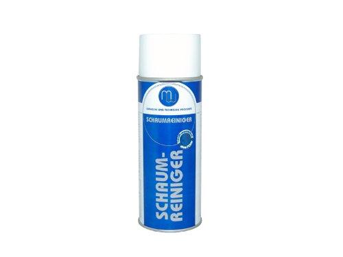 schaumreiniger-glasreiniger-mw-400ml-spray