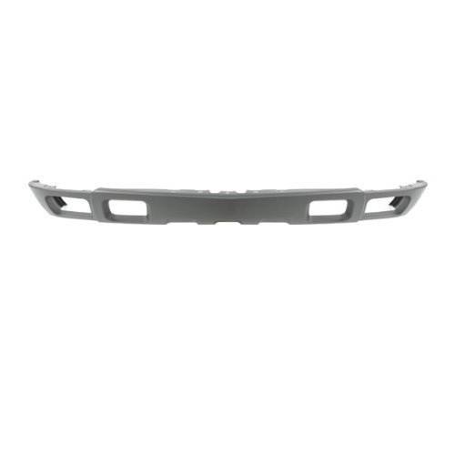 oe-replacement-chevrolet-silverado-front-bumper-deflector-partslink-number-gm1092173-by-multiple-man