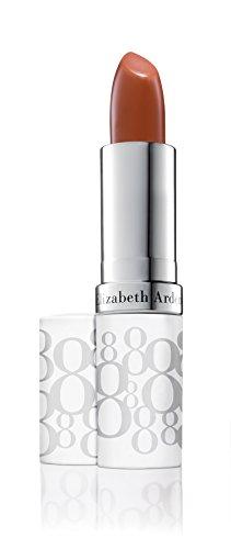 ELIZABETH ARDEN Eight Hour Cream Baume Protecteur Lèvres IPS 15 01 Honey