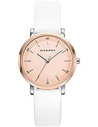 Viceroy Damen-Armbanduhr 40956-97