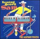 The Human Touch -