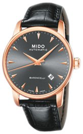 mido-m86003134-orologio-da-polso-da-uomo-cinturino-in-pelle-colore-nero