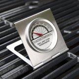 Termometro per Barbecue e Forno Charcoal Companion