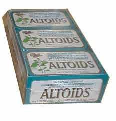 altoids-mints-wintergreen